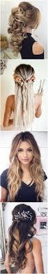 Best 25 Hairstyle For Long Hair Ideas On Pinterest Hair Styles