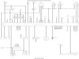magnificent saab 9 3 wiring diagram photos schematic diagram Wiring Diagrams Saab C900 For 1999 saab 9 3 wiring diagram relating wiring diagram to head light