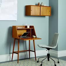 mid century office furniture. Mid Century Modern Furniture Atlanta Office T