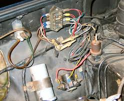 mgb wiring harness for mgb image wiring diagram mgb wiring loom mgb image wiring diagram