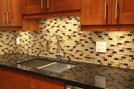 kitchen countertops granite colors. Black Granite Countertop Kitchen Countertops Colors