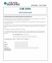45 Great Sample Student Loan Agreement – Damwest Agreement