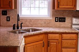 4 reasons why granite is the best