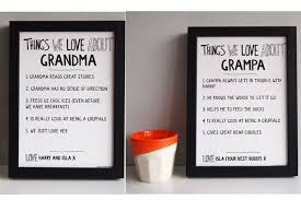 Best 25 Easy Diy Christmas Gifts Ideas On Pinterest  Diy Best Gift For Grandparents Christmas