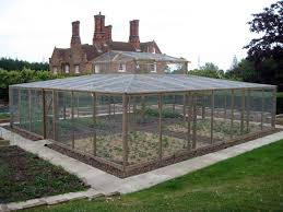 garden cages. Wonderful Garden Garden Cage Room To Cages O