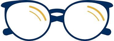Vsp Signature Plan Lens Enhancements Chart Vision Insurance Plans Guardian Direct Insurance