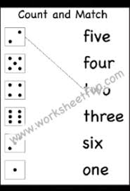 Select one or more questions using the checkboxes above each question. Spelling Numbers In Words Free Printable Worksheets Worksheetfun
