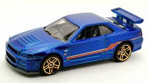 nissan skyline 2014 blue. Wonderful Nissan Nissan Skyline GTR R342014 230 Bluejpg Intended 2014 Blue Y