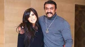 زوج ياسمين عبد العزيز يتوعد.. ويلوح باللجوء للقضاء – يوم نيوز