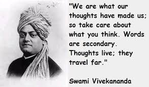 Inspirational Quotes By Swami Vivekananda Pdf Google Search Classy Quotes Vivekananda