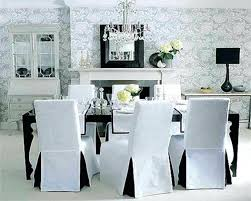 enchanting dining table chairs covers exquisite decorative mirrors for dining room with dining room table chair