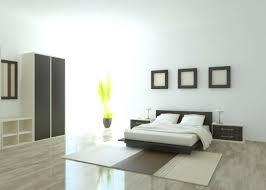 simple master bedroom interior design. Shower In Bedroom Ideas Interior Simple Master Jetted Tub Combo Recessed Mirror Cabinet Design N