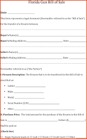 florida form 82050 florida bill of sale florida dmv bill of sale 82050 420 x 572 jpg