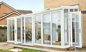 Small Picture Lean To Conservatory range Anglian Home