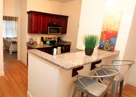 Perfect ... Fine Design One Bedroom Apartments In Richmond Va 1 Bedroom Apartments  Richmond Va Home Ideas Pinelooncom ...