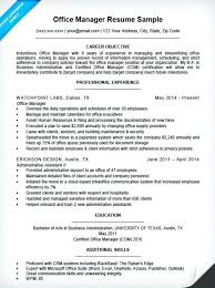 Dental Office Resume Gorgeous ☠ 48 Dental Office Manager Resume