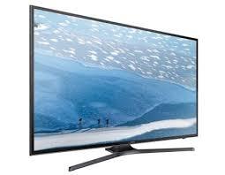samsung 50 inch smart tv. don\u0027t miss a beat samsung 50 inch smart tv h