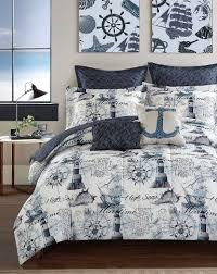 anchor bedding sets and anchor