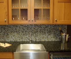 Ceramic Kitchen Backsplash Backsplashes Adorable Ceramic Tile Backsplash Brown Tile