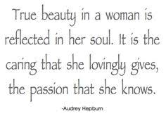 Beautiful Bride Quotes Best of 24 Best Audrey Hepburn Quotes For Brides Images On Pinterest Dolls