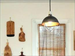 industrial lighting fixtures. Outdoor Farmhouse Lighting Industrial Fixtures