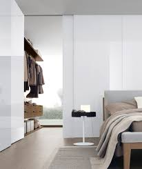 Master Bedroom Walk In Closet 12 Walk In Closet Inspirations To Give Your Bedroom A Trendy Makeover