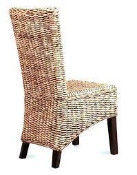 wicker armchair indoor creative rattan dining chair indoor wicker dining chairs rattan dining chairs photography rattan