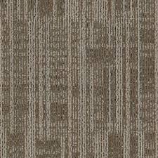 Mohawk Aladdin Get Moving River Rock Carpet Tile
