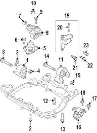 2012 kia forte parts kia parts kia oem parts kia factory 5 shown see all 6 part diagrams