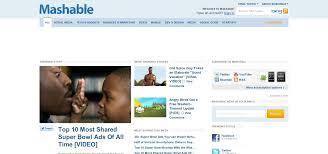 Online Snapshot Iweb2shot Free Online Web Page To High Resolution Image