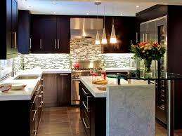 small u shaped kitchen design: bathroominspiring small shaped kitchen designs plans attractive ideas for kitchens home decorating u pinterest