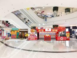 Lễ hội bánh kẹo Tết Hải Hà 2021 rộn ràng khởi động tại Hồ Chí Minh, Đồng  Nai, Đà Nẵng và Hà Nội