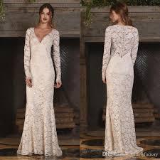 Bridal Gowns U0026 Separates  EtsyVintage Country Style Wedding Dresses
