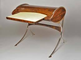 ... Weird Desks Marvelous Unique Wood Desk Furniture Interior Design ~  Interior Decoration ...