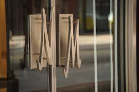 commercial door pulls. Commercial Door Pulls Roseville MI B