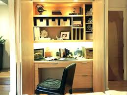 Design home office space worthy Desk Small Office Layout Ideas Design Home Space For Worthy Decorate Pinterest Small Office Layout Ideas Design Home Space For Worthy Decorate