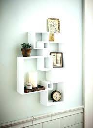 wall bookshelf bookshelves bookcase shelves ikea uk wall bookshelves bookshelf