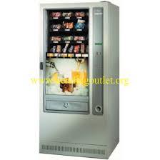 Necta Vending Machine Manual Inspiration Necta Dual ZanussiNecta VendingOutlet Private Webshop