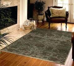 target rug dynasty area rug at rugs target rug runners