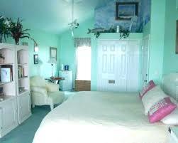 beach themed room diy beach themed room beach theme bedroom ideas beach inspired bedroom beach themed