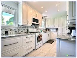 kitchen cabinets ottawa kitchen cabinets ottawa canada kitchen cabinets ottawa