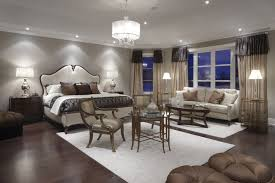Regency Bedroom Furniture Grand Regency Bedroom Furniture Regency Estates Model Home Goes