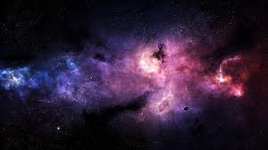 real hd pictures of space. Perfect Pictures Intended Real Hd Pictures Of Space 2