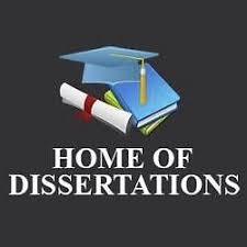 expert help in dissertation thesis essay writing  expert help in dissertation thesis essay writing coursework spss matlab