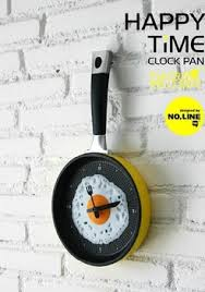 Small Picture Cheap Square Wall Clocks Large find Square Wall Clocks Large