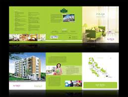 apartment brochure design. Apartment Brochure Design Awesome Toreto