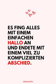Pin Von Belinda Heuser Auf Just Saying Lebensweisheiten