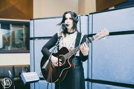 This was a lot of fun! Chelsea Wolfe Folkadelphia Session 5 31 2014 Chelsea Wolfe Folkadelphia