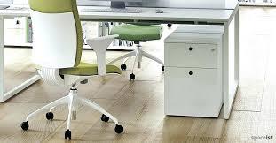 storage unit office. Small Desk Storage Units Office Desks With New Under Mobile Unit Furniture