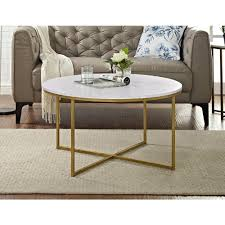 coffee table marvelous gold square coffee table rose gold side